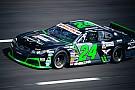 NASCAR Euro Anthony Kumpen scores third victory at Raceway Venray