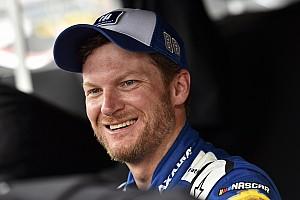 NASCAR Noticias de última hora Dale Earnhardt Jr., anuncia su retiro de NASCAR