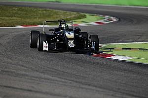 EK Formule 3 Nieuws EK F3 Monza: Tijd Norris geschrapt, Eriksson krijgt pole voor race 3