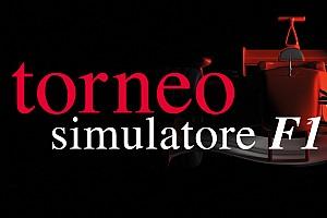 eSports Ultime notizie A tutta... velocità al Casinò Admiral di Mendrisio!