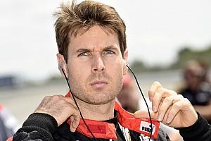 IndyCar Résumé de qualifications Qualifs - Will Power décroche sa 50e pole!