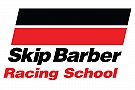 General Skip Barber Racing School files for bankruptcy