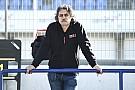 Moto3 Première année mondiale convaincante pour l'équipe de Paolo Simoncelli