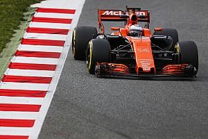 Fórmula 1 Noticias Alonso cree que ya no tendrán que pilotar