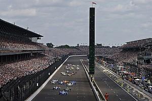 IndyCar Últimas notícias VÍDEO: Os números da Indy 500