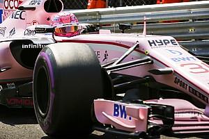 Fórmula 1 Previo Neumáticos para una carrera donde el Safety Car amenaza la estrategia