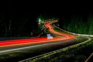 Langstrecke Fotostrecke 24h Nürburgring 2017: Die 24 Foto-Highlights der Nordschleifen-Nacht