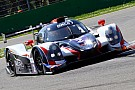 European Le Mans United Autosports prepare for home ELMS race at Silverstone