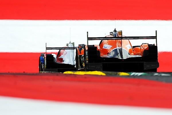 ELMS Red Bull Ring: Roussel op pole, P12 voor Racing Team Nederland