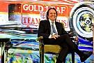 71 años: 10 curiosidades de Emerson Fittipaldi