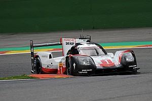 Le Mans News 24h Le Mans 2017: Marc Lieb ist Ersatzfahrer für Porsche