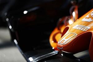 Formule 1 Actualités McLaren et Honda mettent fin à leur collaboration