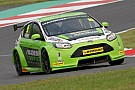 BTCC Lines to return to BTCC for rest of 2017 season