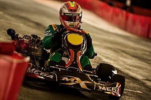 Kart Últimas notícias Corrida das 12h de São Paulo agita pilotos da Stock Car