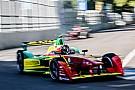Lima persepuluh detik tentukan gelar Formula E