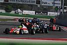 Ad Adria il secondo appuntamento 2016 dell'Italian F4 Championship