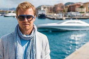 Formula 1 Analysis Analysis: The true cost of Rosberg's F1 retirement