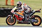 MotoGP Педроса: Я знав, що мені буде важко, але не настільки