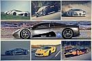Automotive Sieben Supersportler, die schneller sind als Formel-1-Boliden