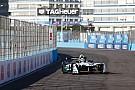 Formule E Update: straf Di Grassi, Vergne op pole in Punta del Este