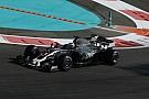 Romain Grosjean: Fahre mit 40 Jahren noch Formel 1