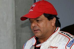 IMSA Obituary Champion Racing founder Maraj dies in boating accident
