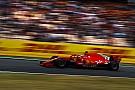 Formula 1 Live: Follow the German Grand Prix as it happens