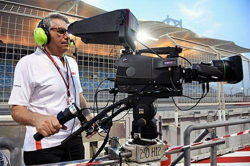 «Матч ТВ» покажет Гран При Формулы 1 целиком впервые за 10 лет. Расписание трансляций