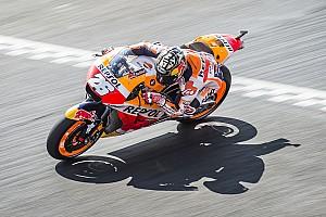 MotoGP Últimas notícias Após cirurgia, Pedrosa é liberado para correr em Austin