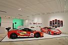 General Motorsport.tv's Motorsport Reportwins multiple Telly Awards