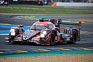 Le Mans Jani: Toyota dominance made Le Mans a