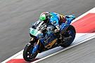 Морбіделлі: Зарко – виняток серед новачків MotoGP
