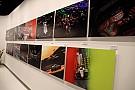 "General 日本レース写真家協会の展覧会が六本木で開幕、""渾身の一枚""出揃う"