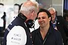 Massa mostra cautela com planos da F1 para 2021