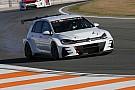 PWC Tre Volkswagen per Heinlein Racing Development nel 2018