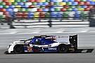 IMSA Alonso: Daytona'da zafere oynamak için Ligier'in temposu artmalı