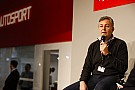 Isola: Ferrari ayrılık konusunda şaka yapmıyor