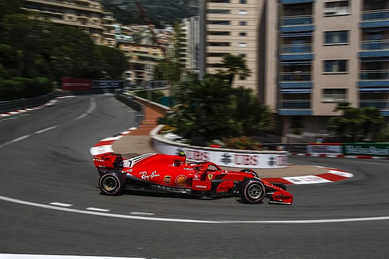 Систему батареї Ferrari визнали легальною