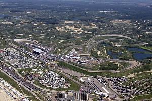 Gemeenteraad Zandvoort stemt unaniem in met overheidssteun F1-race