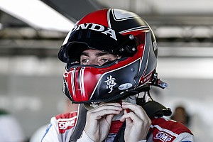 WTCC Interview Norbert Michelisz: The original gamer-turned-racer