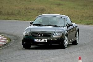Automotive Artículo especial Diez deportivos por menos de 5.000 euros