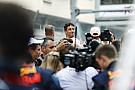 Ricciardo, Monaco GP'sini altı vitesle kazanmış!