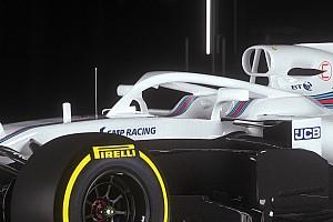 Formule 1 Actualités La FIA va désormais mettre l'accent sur l'esthétique du Halo