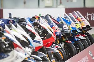 MotoGP Opinión Pronóstico reservado