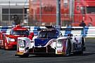 IMSA Норріс: United Autosports може перемогти у Дайтоні