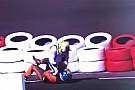 "Kart Brazilian kart race chief vows to ban ""team disruption"" tactics"