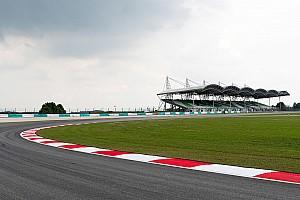 MotoGP: si correrà in Indonesia dal 2021
