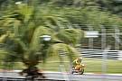 MotoGP 2017 in Sepang: Ergebnis, Qualifying