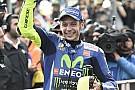 MotoGP-Manager glaubt: Rossi hat schon für 2019 verlängert