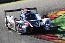 IMSA VIDEO: Tes LMP2 pertama Fernando Alonso